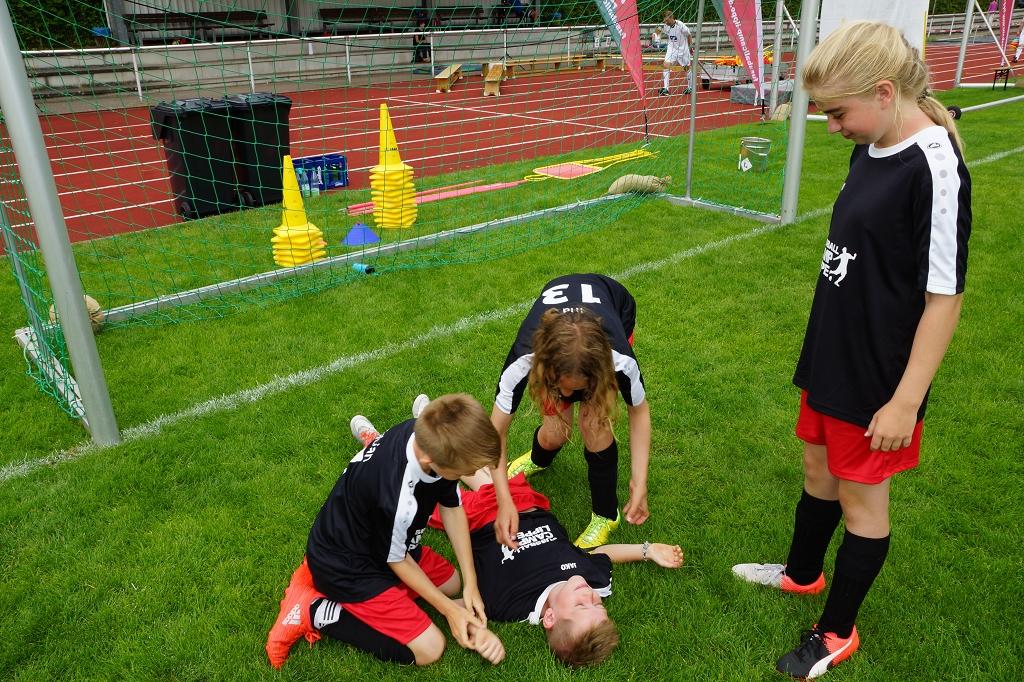 Fussballcamp-Lippe-Blomberg-Medien-DSC05101