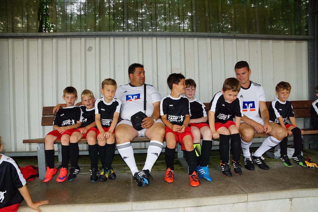 Fussballcamp-Lippe-Blomberg-Medien-DSC05104