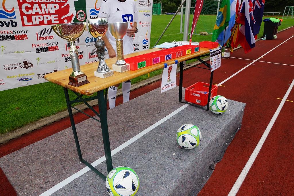 Fussballcamp-Lippe-Blomberg-Medien-DSC05106