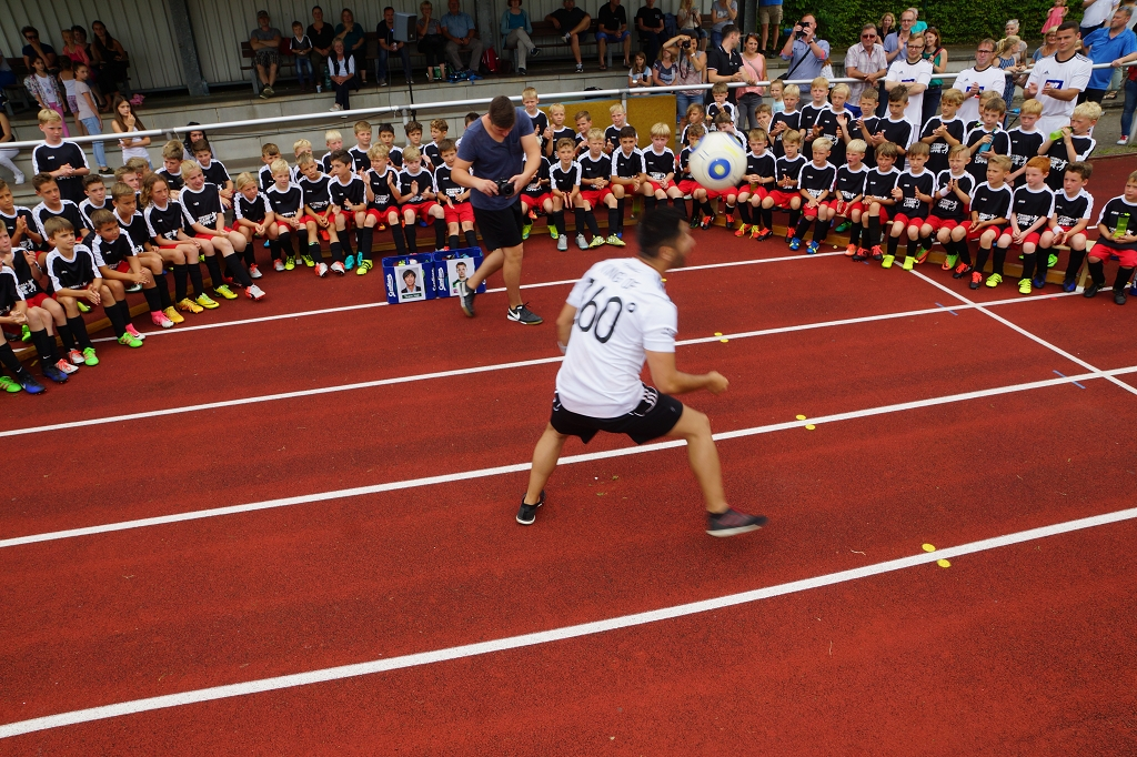 Fussballcamp-Lippe-Blomberg-Medien-DSC05107