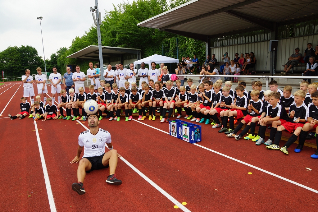 Fussballcamp-Lippe-Blomberg-Medien-DSC05115