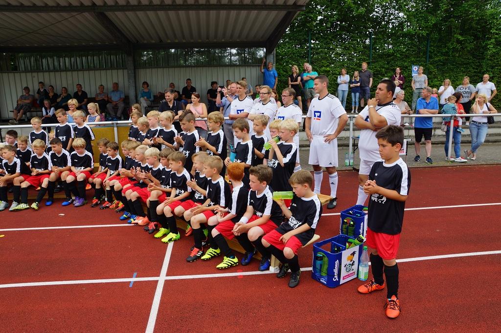 Fussballcamp-Lippe-Blomberg-Medien-DSC05117