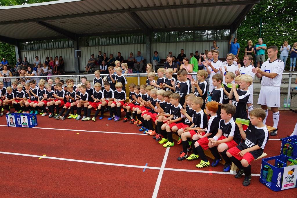 Fussballcamp-Lippe-Blomberg-Medien-DSC05118