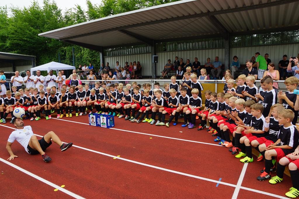 Fussballcamp-Lippe-Blomberg-Medien-DSC05119