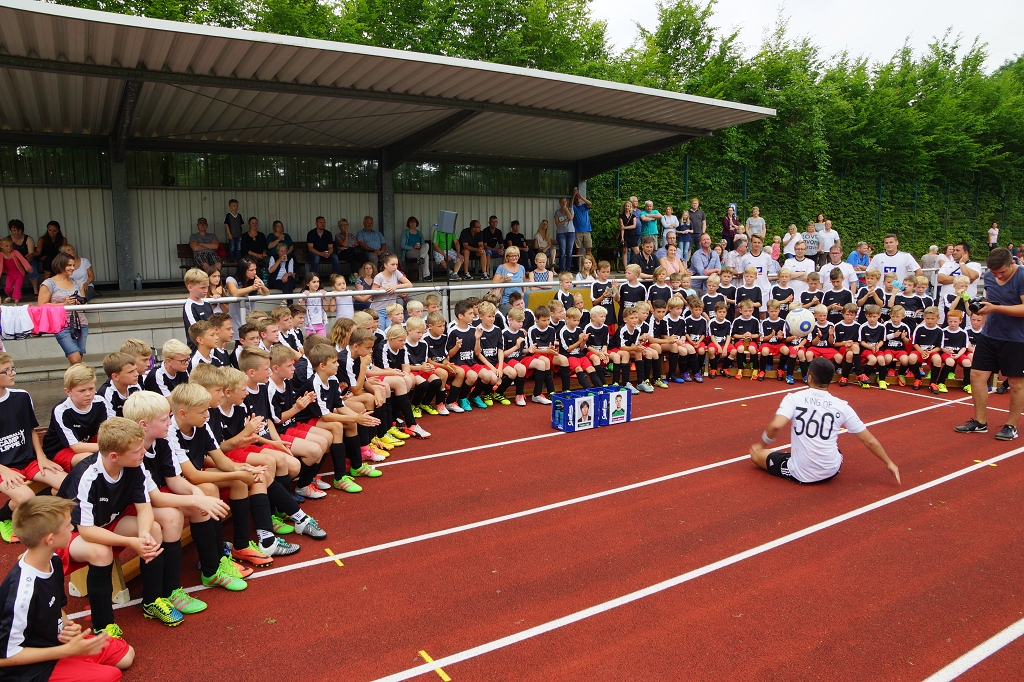 Fussballcamp-Lippe-Blomberg-Medien-DSC05121