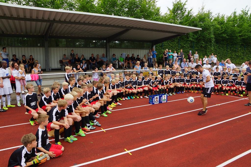 Fussballcamp-Lippe-Blomberg-Medien-DSC05122