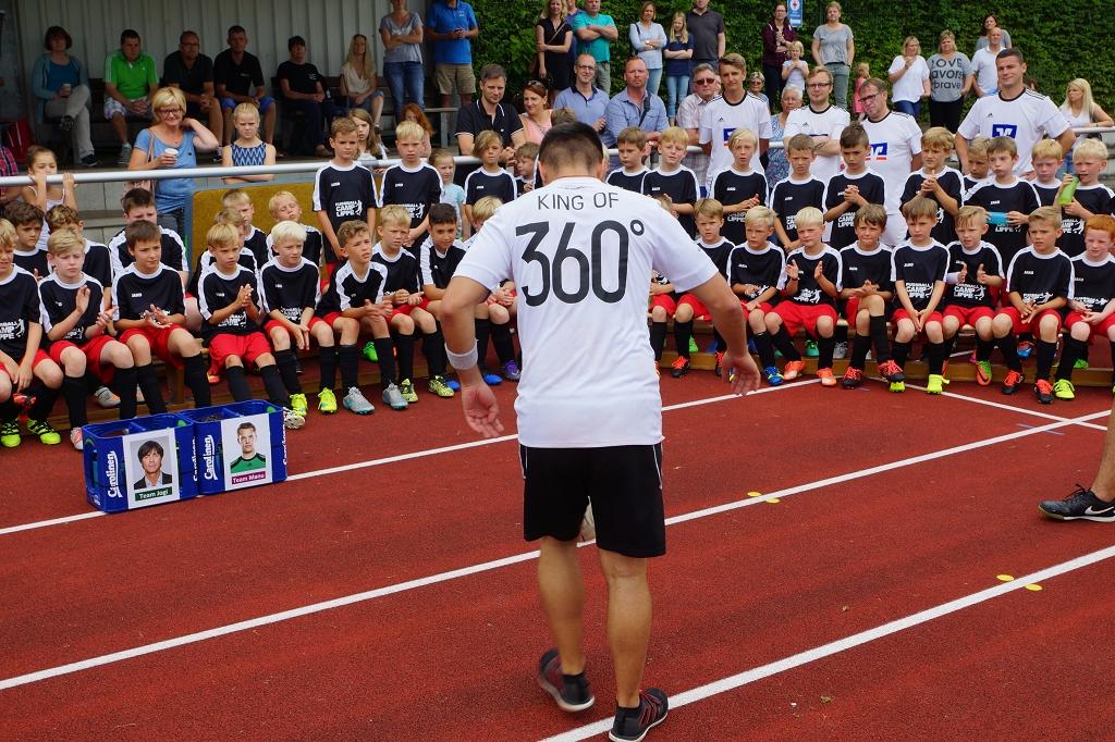 Fussballcamp-Lippe-Blomberg-Medien-DSC05124