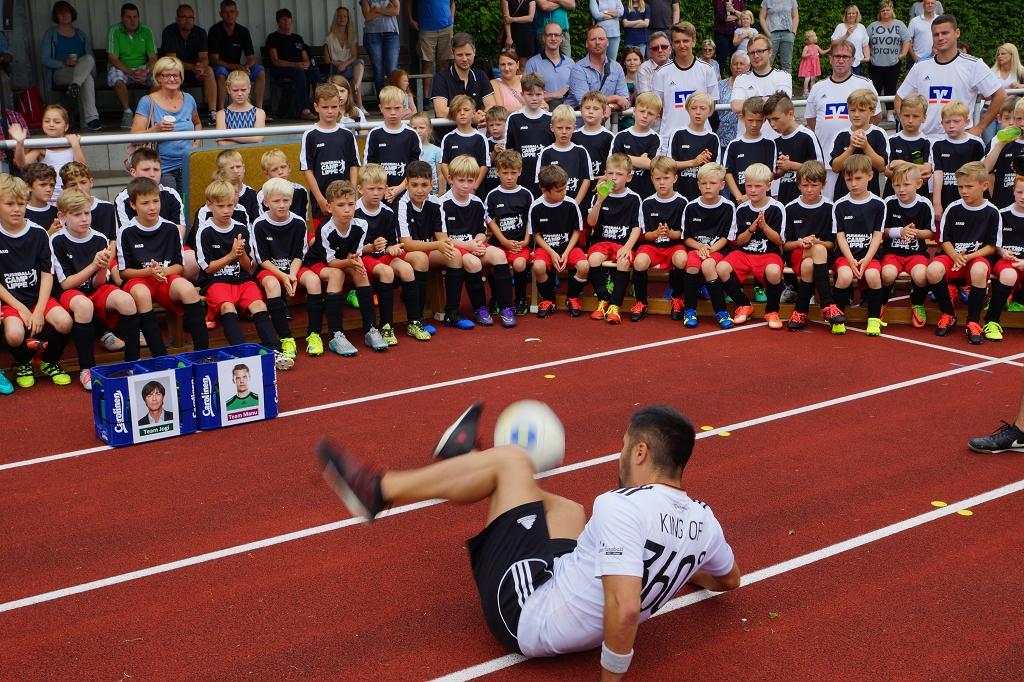 Fussballcamp-Lippe-Blomberg-Medien-DSC05125