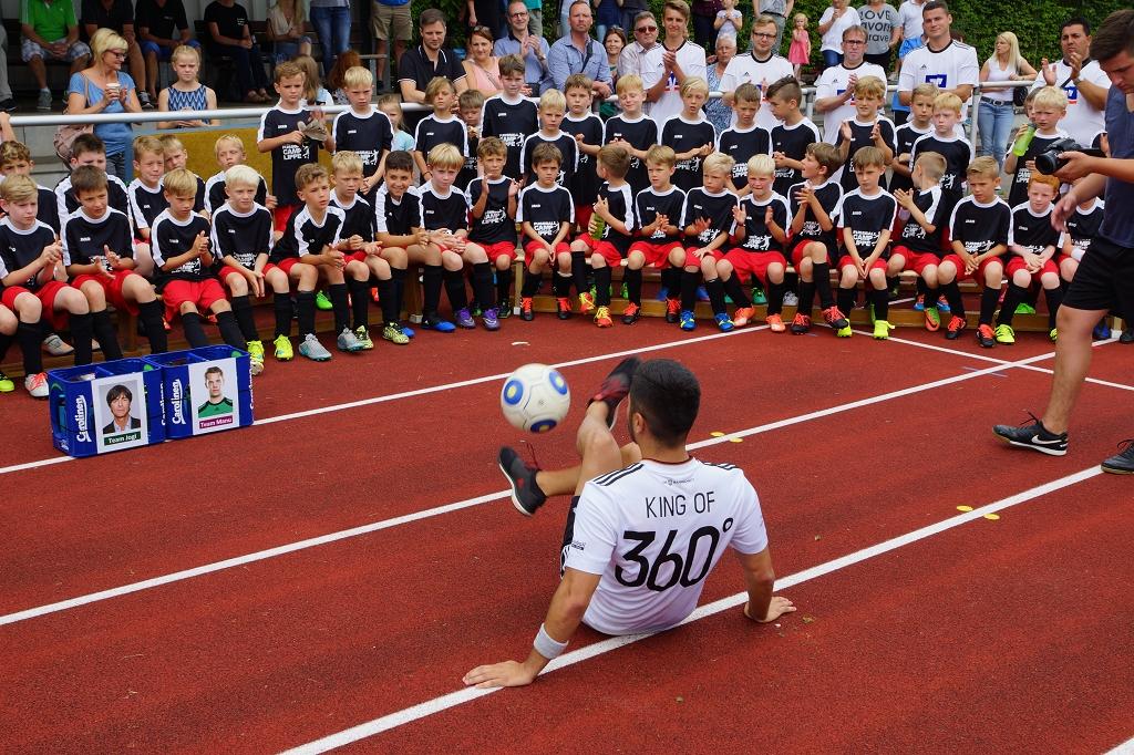 Fussballcamp-Lippe-Blomberg-Medien-DSC05127
