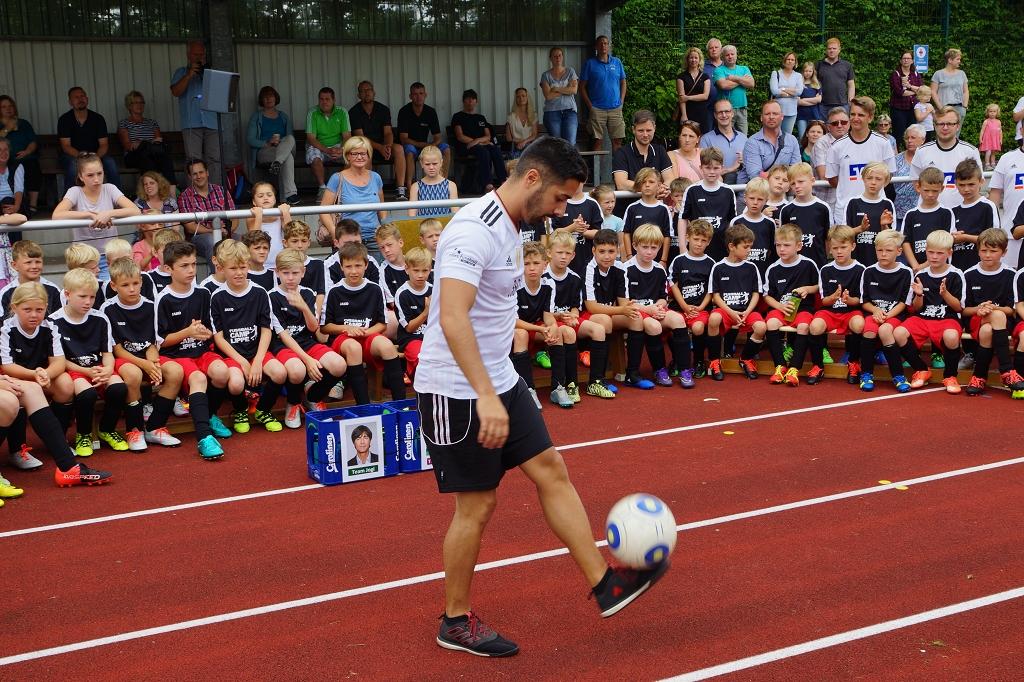 Fussballcamp-Lippe-Blomberg-Medien-DSC05129
