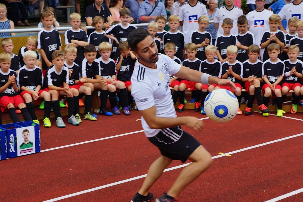 Fussballcamp-Lippe-Blomberg-Medien-DSC05130