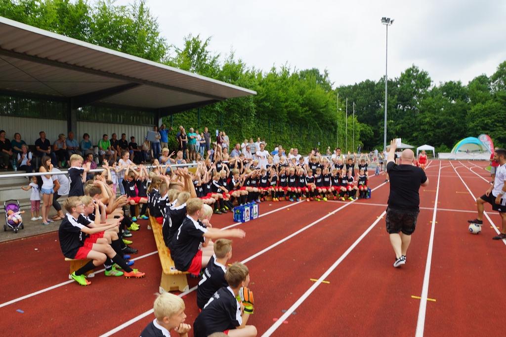Fussballcamp-Lippe-Blomberg-Medien-DSC05131