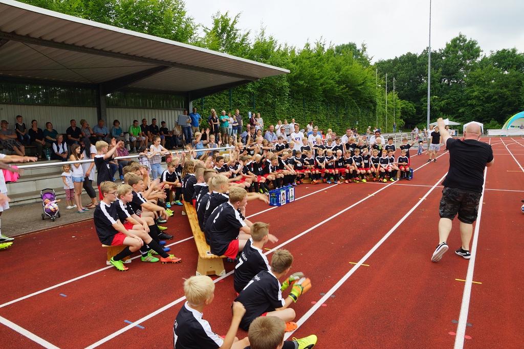 Fussballcamp-Lippe-Blomberg-Medien-DSC05132
