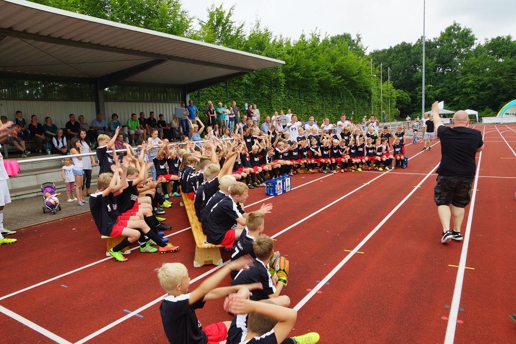 Fussballcamp-Lippe-Blomberg-Medien-DSC05133