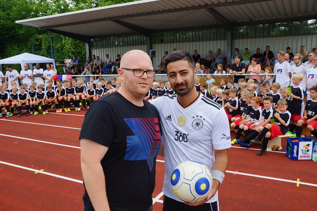 Fussballcamp-Lippe-Blomberg-Medien-DSC05136