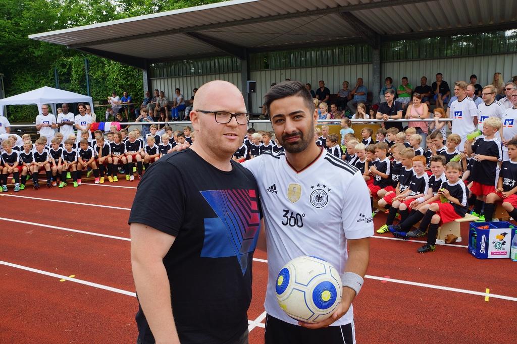 Fussballcamp-Lippe-Blomberg-Medien-DSC05137