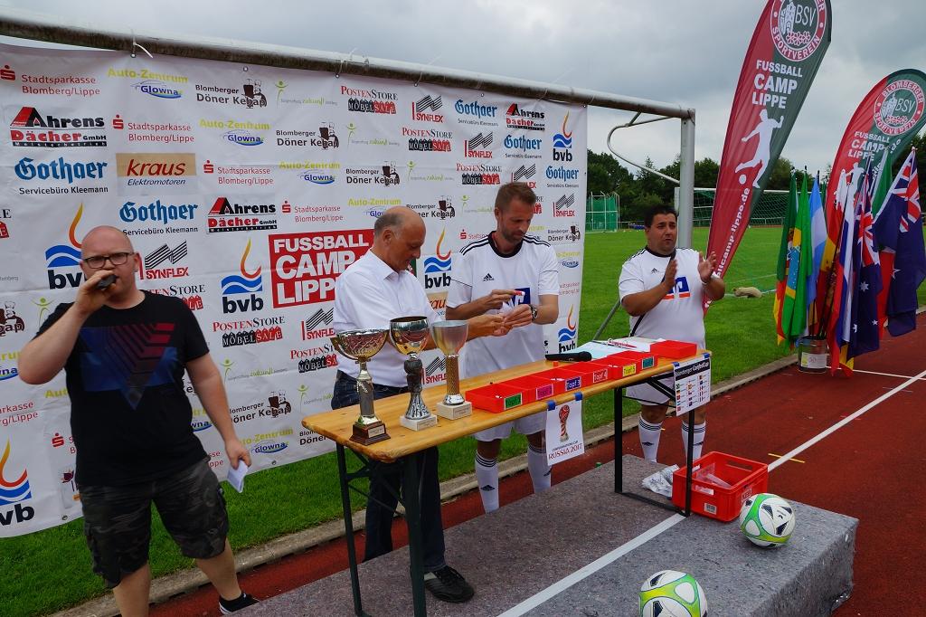 Fussballcamp-Lippe-Blomberg-Medien-DSC05138