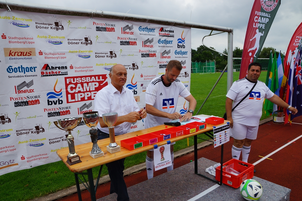 Fussballcamp-Lippe-Blomberg-Medien-DSC05139