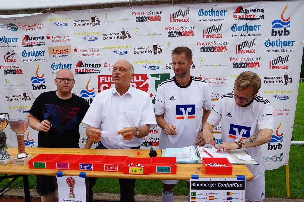 Fussballcamp-Lippe-Blomberg-Medien-DSC05140
