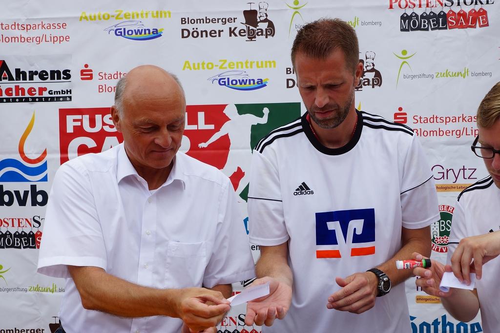 Fussballcamp-Lippe-Blomberg-Medien-DSC05141