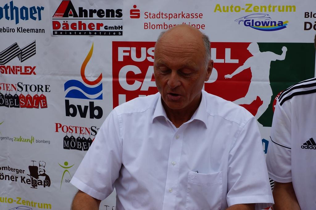 Fussballcamp-Lippe-Blomberg-Medien-DSC05142
