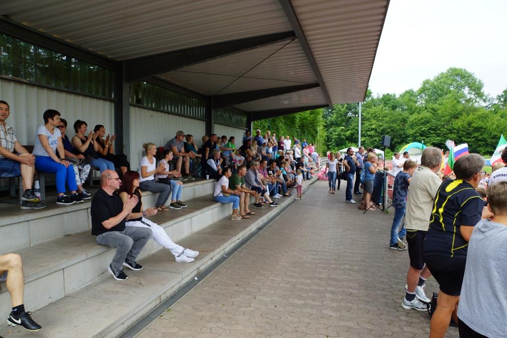 Fussballcamp-Lippe-Blomberg-Medien-DSC05144