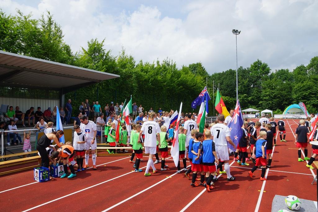 Fussballcamp-Lippe-Blomberg-Medien-DSC05146