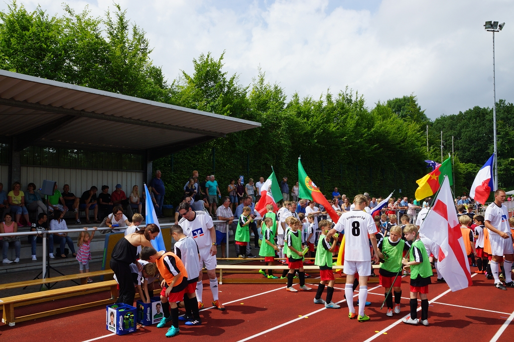 Fussballcamp-Lippe-Blomberg-Medien-DSC05147