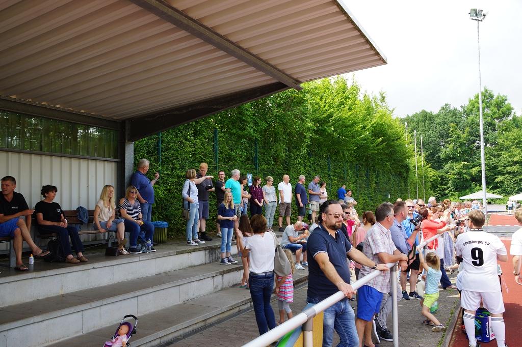 Fussballcamp-Lippe-Blomberg-Medien-DSC05149