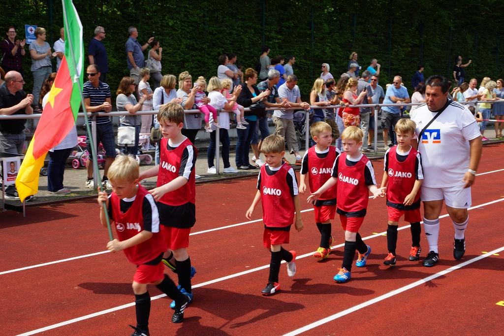 Fussballcamp-Lippe-Blomberg-Medien-DSC05152