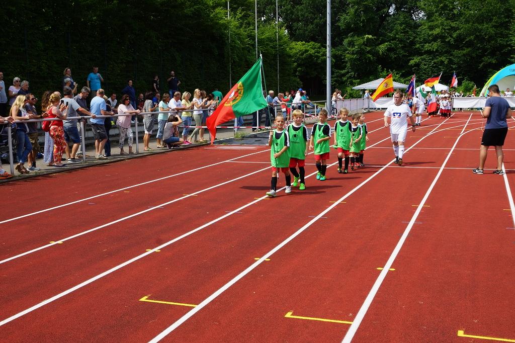 Fussballcamp-Lippe-Blomberg-Medien-DSC05153