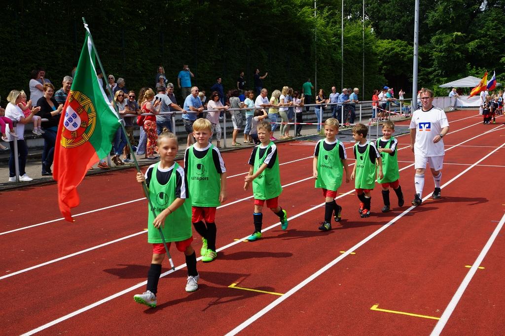 Fussballcamp-Lippe-Blomberg-Medien-DSC05155