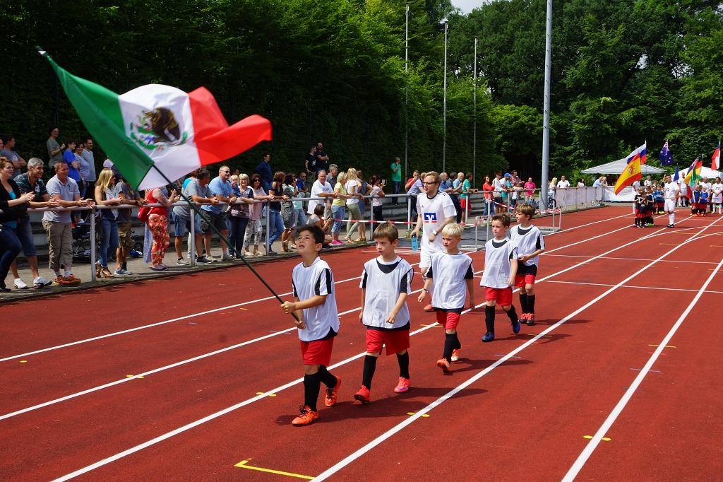 Fussballcamp-Lippe-Blomberg-Medien-DSC05157