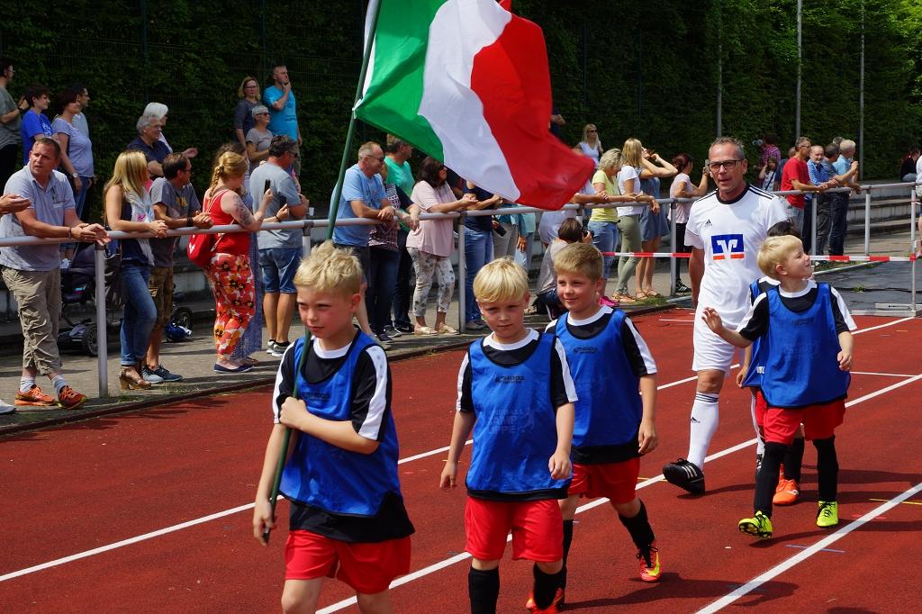 Fussballcamp-Lippe-Blomberg-Medien-DSC05167