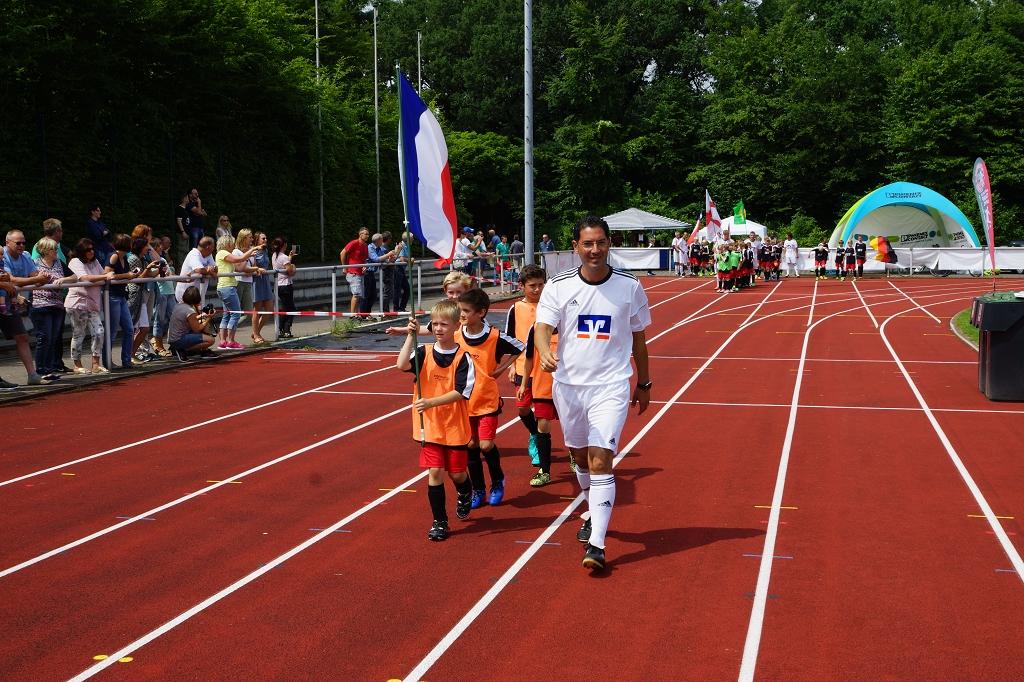 Fussballcamp-Lippe-Blomberg-Medien-DSC05174