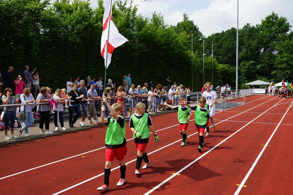 Fussballcamp-Lippe-Blomberg-Medien-DSC05178