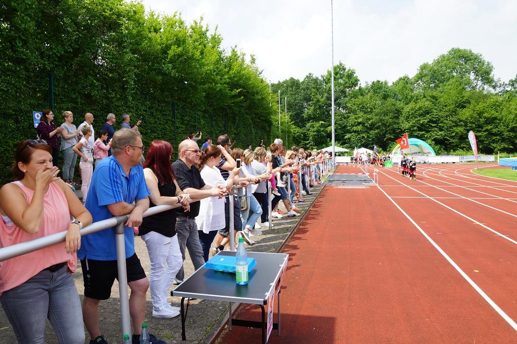 Fussballcamp-Lippe-Blomberg-Medien-DSC05180