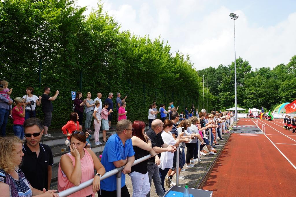 Fussballcamp-Lippe-Blomberg-Medien-DSC05181