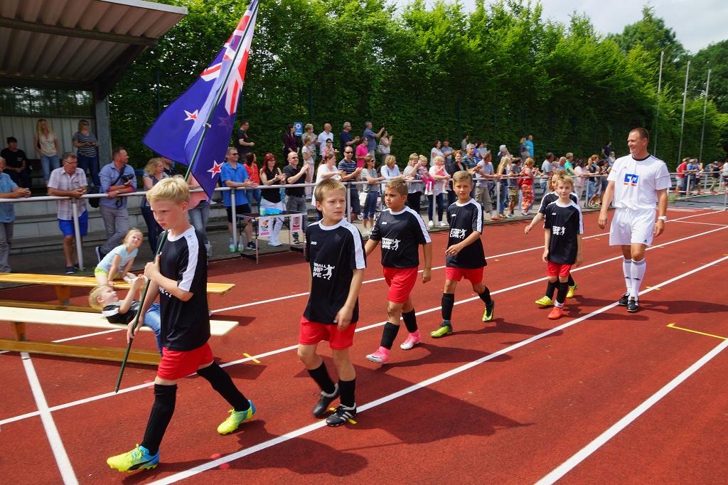 Fussballcamp-Lippe-Blomberg-Medien-DSC05187