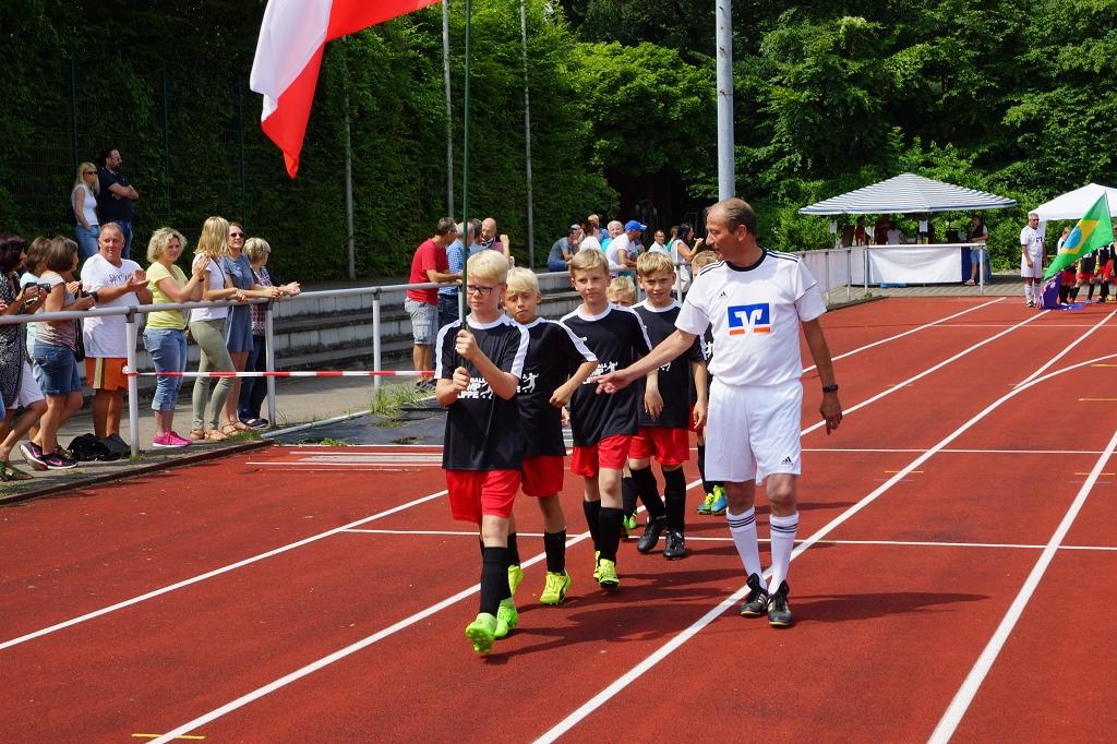 Fussballcamp-Lippe-Blomberg-Medien-DSC05188