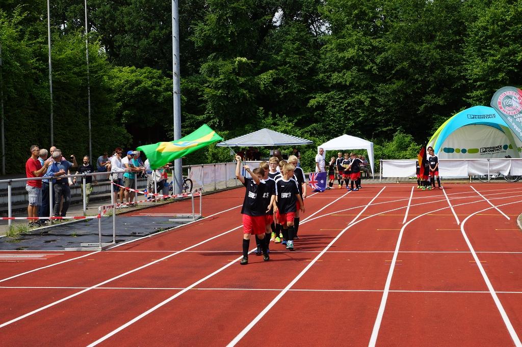 Fussballcamp-Lippe-Blomberg-Medien-DSC05192