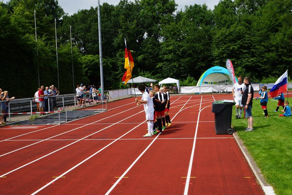 Fussballcamp-Lippe-Blomberg-Medien-DSC05201