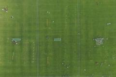 Fussballcamp-Lippe-Blomberg-Medien-DJI_0035