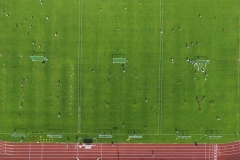 Fussballcamp-Lippe-Blomberg-Medien-DJI_0055