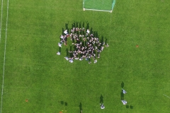 Fussballcamp-Lippe-Blomberg-Medien-DJI_0063