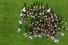 Fussballcamp-Lippe-Blomberg-Medien-DJI_0065