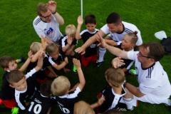 Fussballcamp-Lippe-Blomberg-Medien-DSC04774