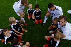 Fussballcamp-Lippe-Blomberg-Medien-DSC04775