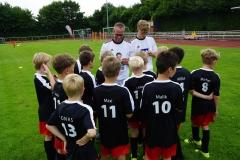 Fussballcamp-Lippe-Blomberg-Medien-DSC04776