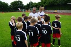 Fussballcamp-Lippe-Blomberg-Medien-DSC04777